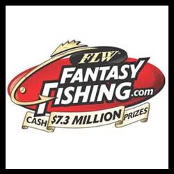 Cedar Lake Man Wins $5,000 Playing FLW Fantasy Fishing