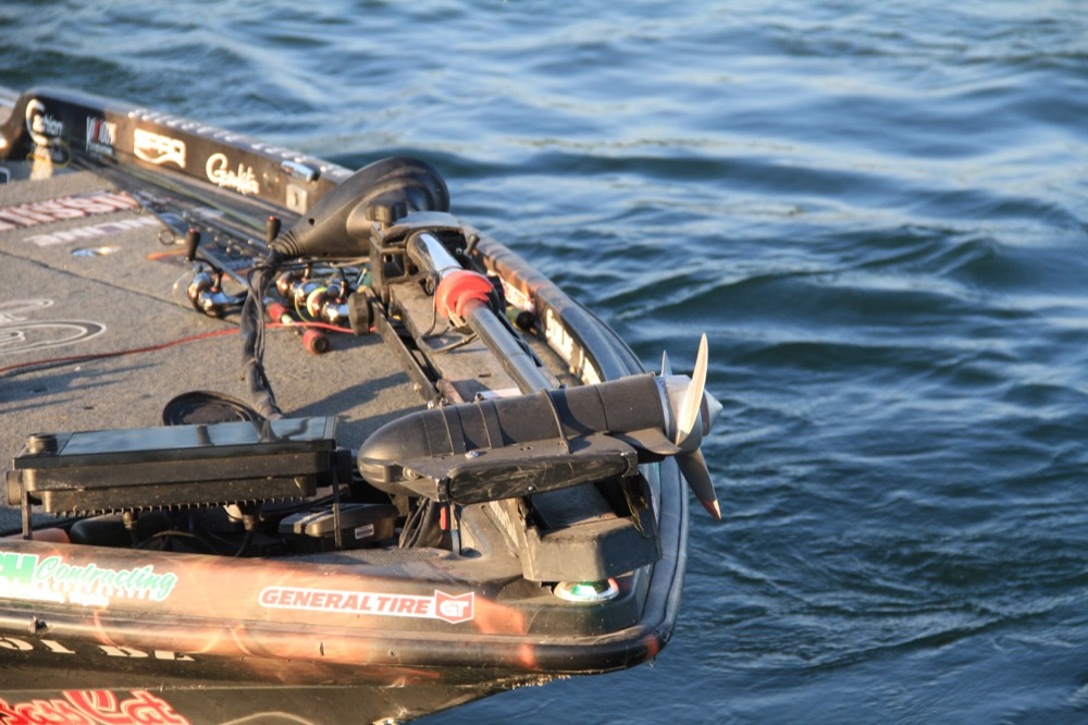 """On Deck"" Saturday Cayuga Lake 2016"