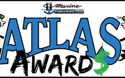 2017 T-H Marine Atlas Awards Program Announced