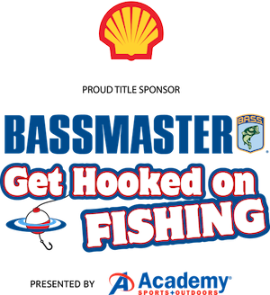 Get hooked on fishing at the classic for Academy sports fishing