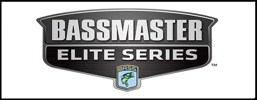 Bassmaster Elite Series Field Set For 2018