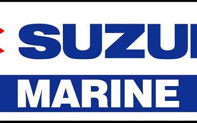 SUZUKI Adds 3 to PRO FISHING TEAM for 2018