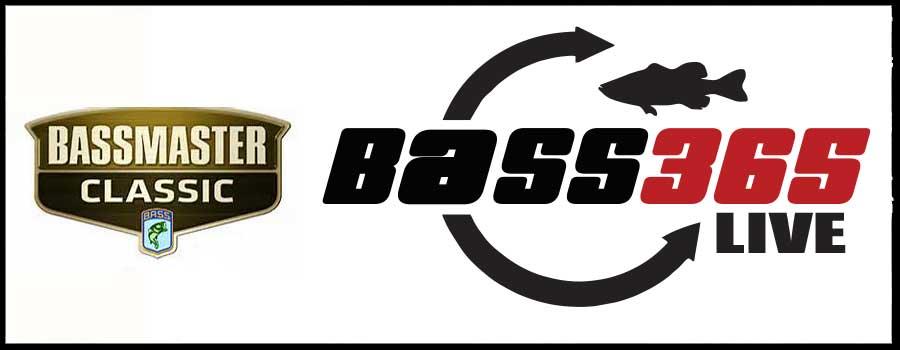 2018 Bassmaster Classic Coverage