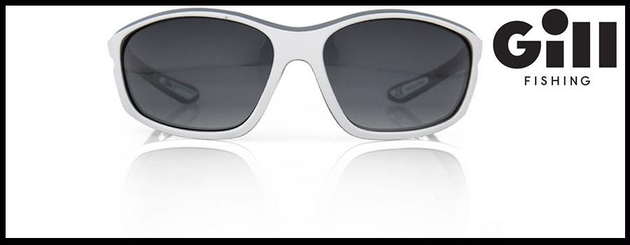 GILL Reveals Revolutionary Eyewear at ICAST