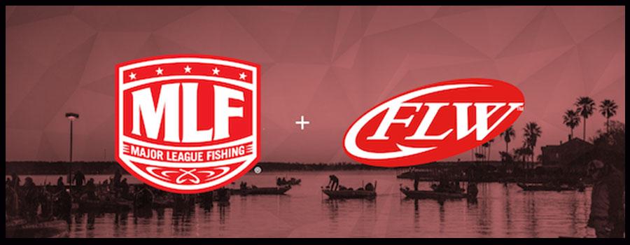 Major League Fishing To Acquire  Fishing League Worldwide