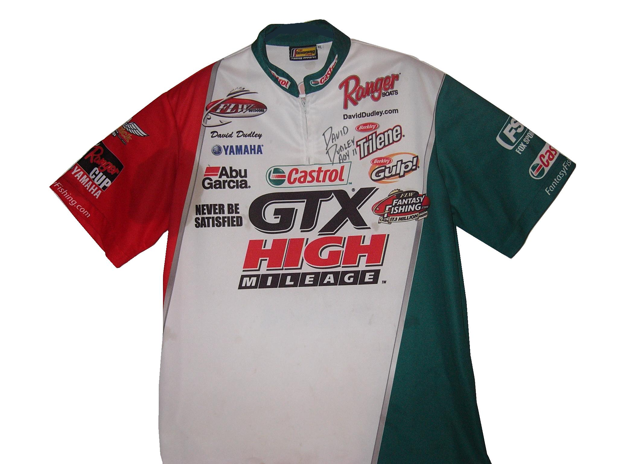 Fishing bait ideas on pinterest fishing shirt designs for Rayjus fishing jerseys