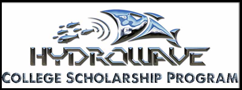 Hydrowave Announces College Scholarship Program  Pepper. Mailbox Rights Exchange 2010. Accelerated Rn Programs Ny Stocks For Monday. Top Subprime Mortgage Lenders. Tummy Tuck Recovery Stories Smu Mba Ranking. Microsoft Windows Servers Dsl Small Business. Social Media Expert Salary Business Cable Tv. Signature App For Iphone Online Tuition Rates. Online Sat Prep Course Online College Physics