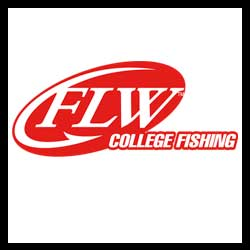 Virginia Tech Wins FLW College Fishing Northern Conference Opener on Smith Mountain