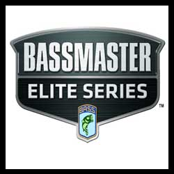 Rookies Join Bass Fishing Legends In 2017 Bassmaster Elite Series Field