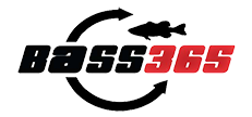 Bass365.com (Formerly BassEast.com)