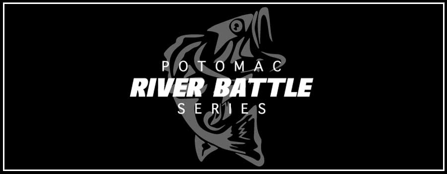 Potomac River Battle Series