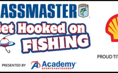 Get Hooked on Fishing at the Classic