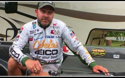 GEICO Rewind from the Potomac with Mike McCelland