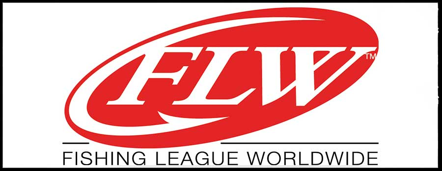 FLW Statement on Recovery of Nik Kayler