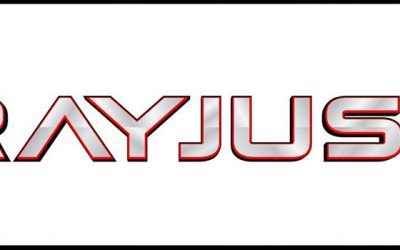 Rayjus Severs Ties with Former Co-Owner