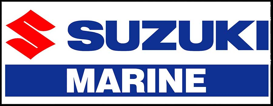 SUZUKI Adds 3 to PRO FISHING TEAM for 2018