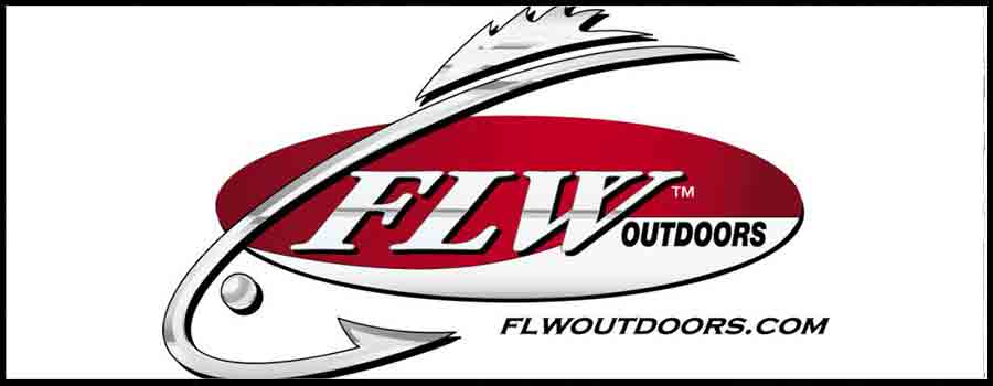 FLW Taps Hunt as New High School Fishing Director, Announces Schedule, Rules and Entry Dates For 2019 College Fishing and HS Fishing