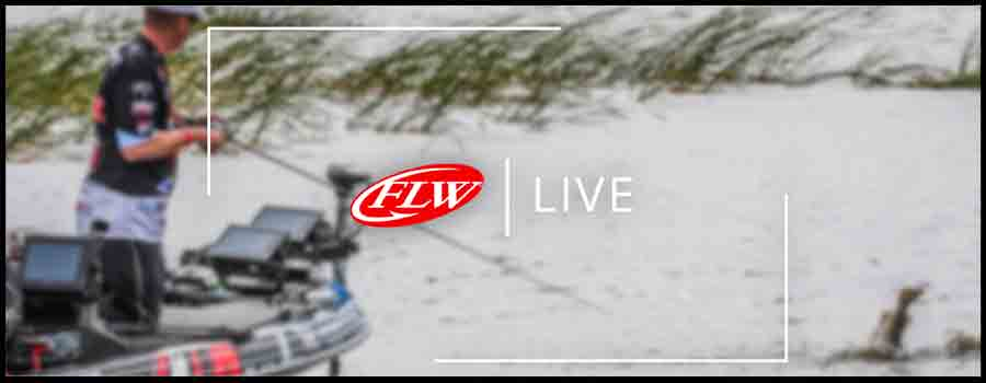 FLW Announces Expanded FLW Live Coverage Across Multiple Circuits for 2019