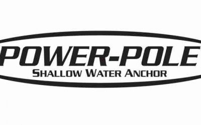 Power-Pole Signs Multiyear Agreement To Sponsor B.A.S.S. Events