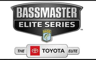 Cooling Trend Could Be Good News For Bassmaster Elite At Lake Lanier