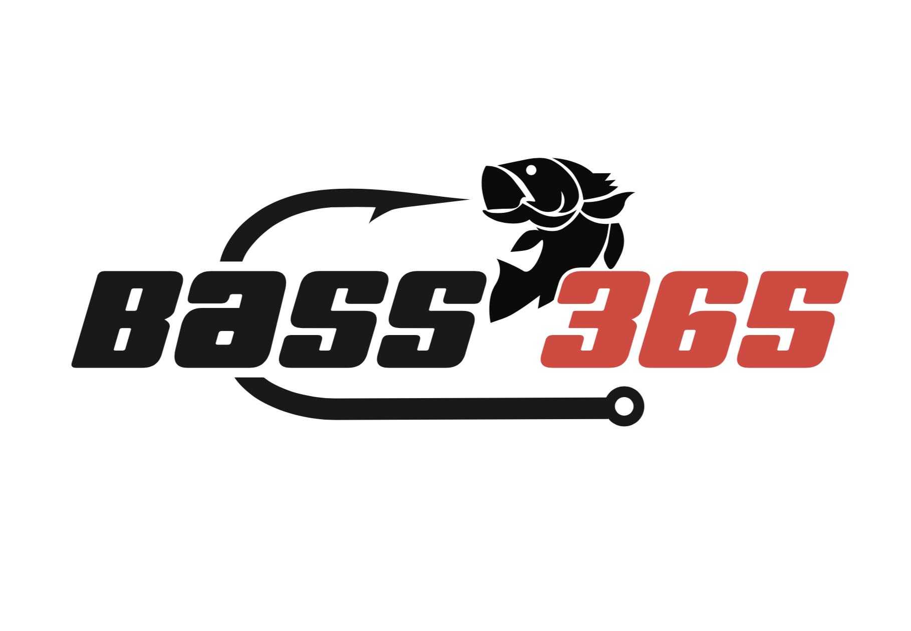 Bass365.com
