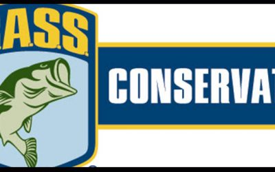 B.A.S.S. And Congressional Sportsmen's Foundation Partner On Conservation Efforts