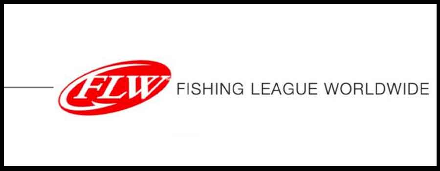 FLW Announces Rescheduled Tournament Dates for Select Events