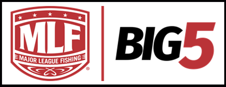 Major League Fishing and FLW Unify as One Brand