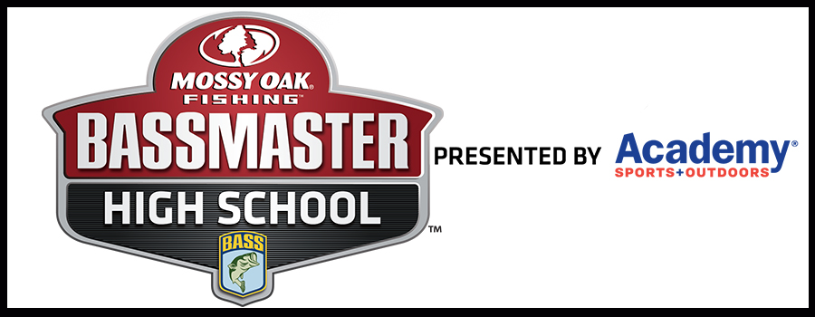 2021 Bassmaster High School Schedule Features Iconic Fisheries