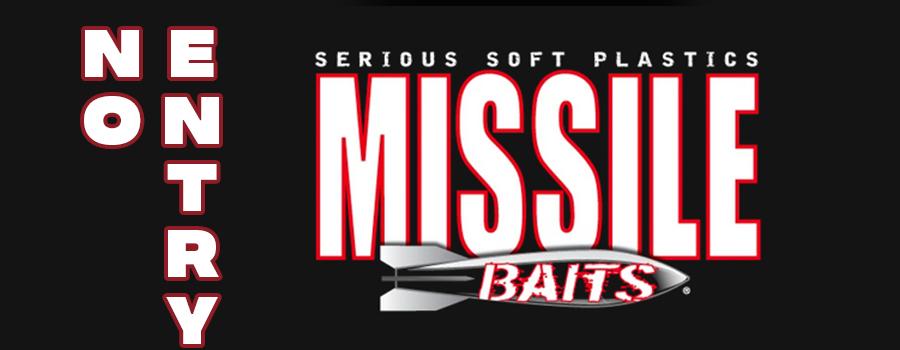 Missile Baits Holding No Entry Fee Tournament on Smith Mountain Lake