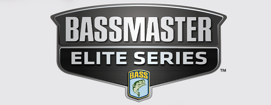 Three Elite Series Anglers Out For Rest Of 2021 Season