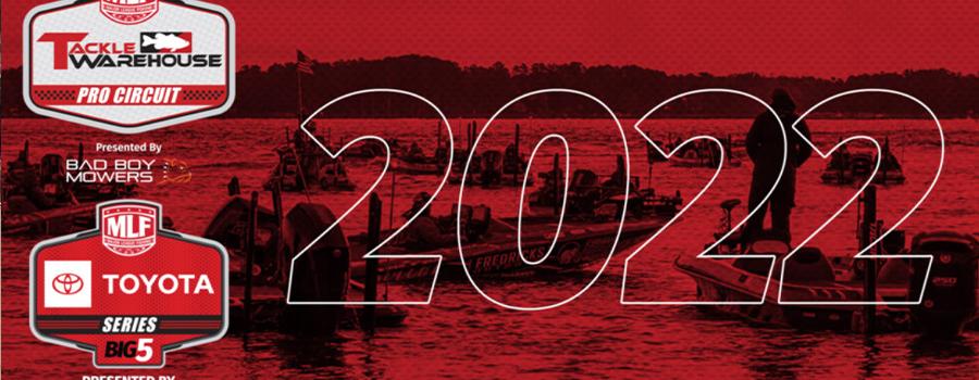 2020 Schedule Announced