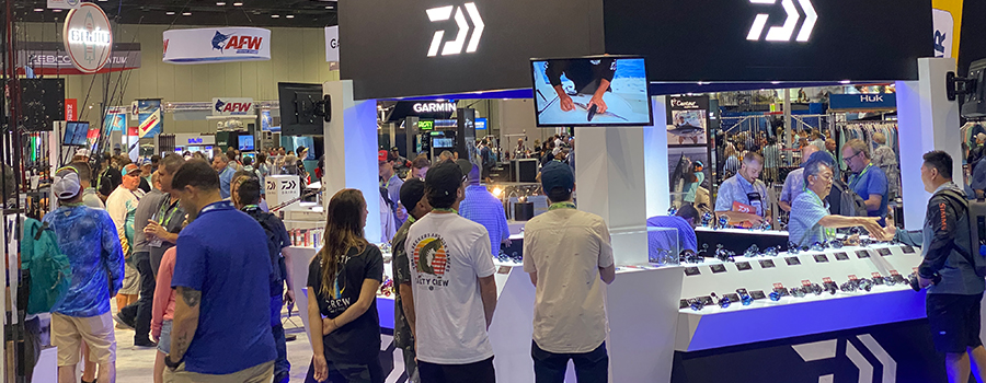ICAST 2021 Day 1