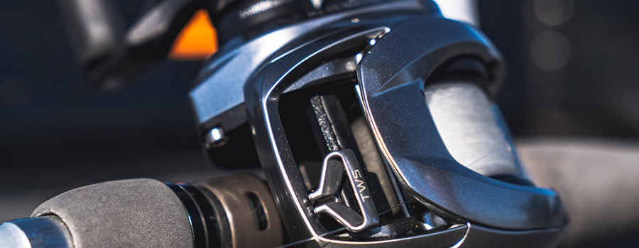 Daiwa Zillionaire Takes Tops at ICAST's Best In Show Awards for Freshwater Reel
