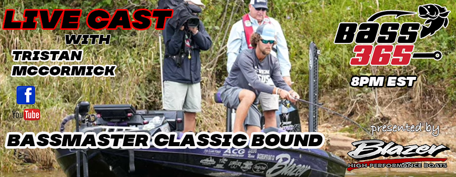 Classic Bound !