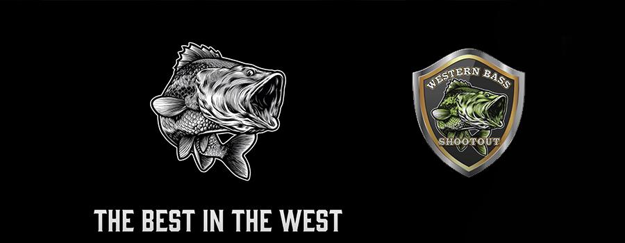 Western Bass Shootout Announcement!